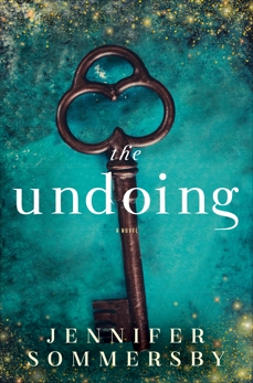 The Undoing, Sommersby, Jennifer