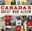 Canada's Great War Album, Canada's National History Society