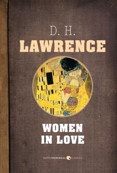 Women In Love, Lawrence, D. H.