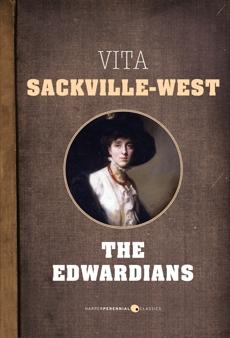 The Edwardians, Sackville-West, Vita