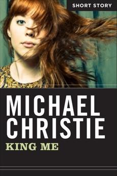 King Me: Short Story