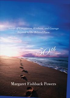 Footprints: 50th Anniversary Treasury, Fishback Powers, Margaret