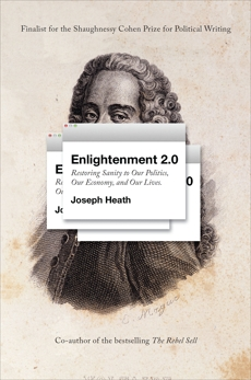 Enlightenment 2.0, Heath, Joseph