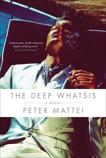 The Deep Whatsis, Mattei, Peter