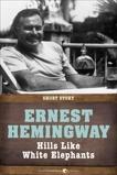 Hills Like White Elephants: Short Story, Hemingway, Ernest
