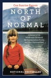 North Of Normal: A Memoir of My Wilderness Childhood, My Unusual Family, and How I Survived Both, Person, Cea Sunrise