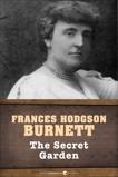 Secret Garden, Burnett, Frances Hodgson