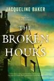 The Broken Hours, Baker, Jacqueline