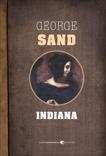 Indiana, Sand, George