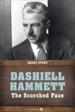 The Scorched Face: Short Story, Hammett, Dashiell