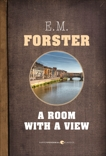 A Room With A View, Forster, E. M.