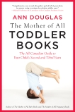 The Mother Of All Toddler Books, Douglas, Ann