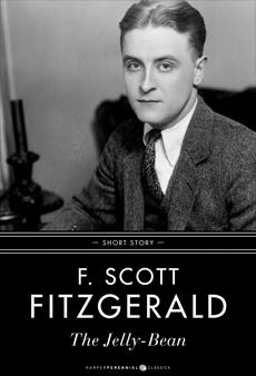 The Jelly-Bean, Fitzgerald, F. Scott