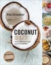 Coconut 24/7, Crocker, Pat