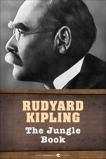 The Jungle Book, Kipling, Rudyard