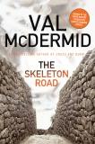 The Skeleton Road, McDermid, Val