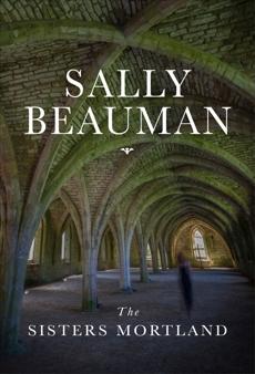 The Sisters Mortland, Beauman, Sally