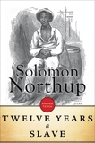 Twelve Years A Slave, Northup, Solomon