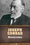 Nostromo, Conrad, Joseph