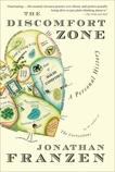 The Discomfort Zone, Franzen, Jonathan