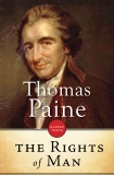The Rights Of Man, Paine, Thomas