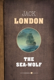 The Sea Wolf, London, Jack