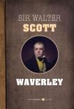 Waverley, Scott, Sir Walter