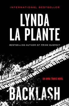 Backlash, La Plante, Lynda