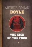 The Sign Of The Four, Doyle, Arthur Conan