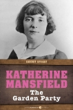 The Garden Party: Short Story, Mansfield, Katherine