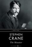 The Monster: Short Story, Crane, Stephen