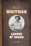 Leaves Of Grass, Whitman, Walt