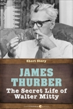 The Secret Life Of Walter Mitty: Short Story, Thurber, James