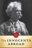 The Innocents Abroad, Twain, Mark