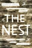 The Nest, Oppel, Kenneth
