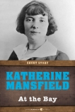 At The Bay: Short Story, Mansfield, Katherine