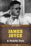 A Painful Case: Short Story, Joyce, James