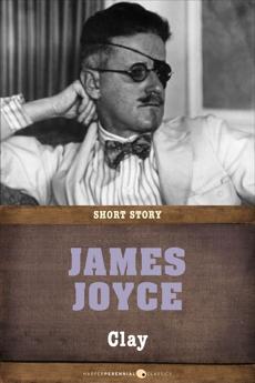 Clay: Short Story, Joyce, James