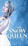 The Snow Queen, Andersen, Hans Christian
