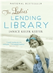 The Ladies' Lending Library, Keefer, Janice Kulyk