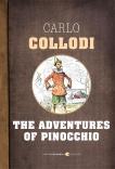 The Adventures Of Pinocchio, Collodi, Carlo