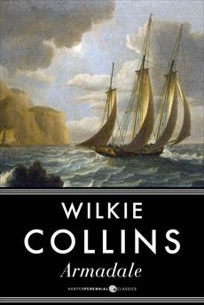 Armadale, Collins, Wilkie
