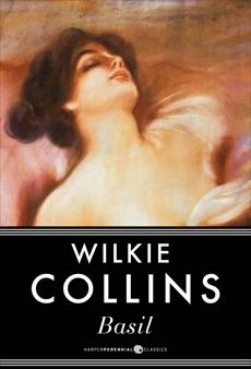 Basil, Collins, Wilkie