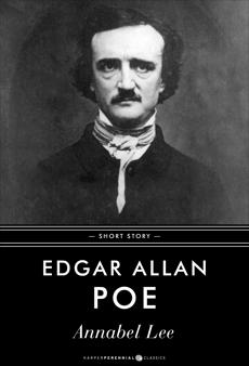 Annabel Lee: Poem, Poe, Edgar Allan