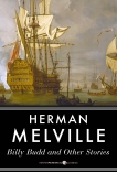 Billy Budd And Other Stories, Melville, Herman