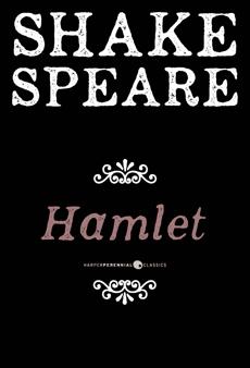 Hamlet: A Tragedy, Shakespeare, William