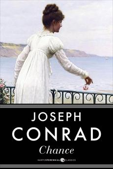 Chance, Conrad, Joseph