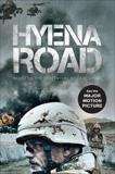 Hyena Road: A Novel, Gross, Paul