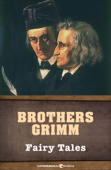 Fairy Tales, Brothers Grimm