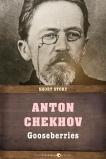 Gooseberries: Short Story, Chekhov, Anton